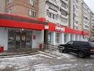 Магнит, Мясницкая улица, дом 51 на фото Костромы