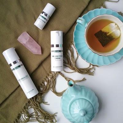 Heavenly Retreat Skin Beauty Spa