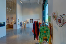 108 Contemporary, Tulsa, United States