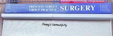 Princess Street Group Practice Surgery