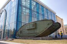 Kharkiv Historical Museum of M.F.Sumtsova, Kharkiv, Ukraine
