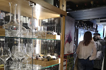 Whalley Wine Shop, Whalley, United Kingdom