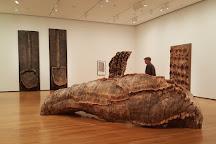 Akron Art Museum, Akron, United States