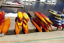 Coastal Maine Kayak and Bike, Kennebunk, United States