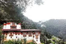 Tango Buddhist Institute, Thimphu, Bhutan