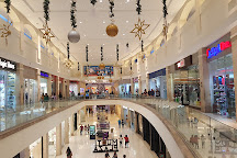 Mall Multiplaza, Tegucigalpa, Honduras