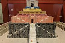 Rosicrucian Egyptian Museum, San Jose, United States