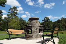 Pocono Environmental Education Center, Dingmans Ferry, United States