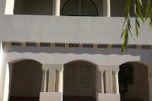 Casa dos Patudos - Museu de Alpiarca, Alpiarca, Portugal