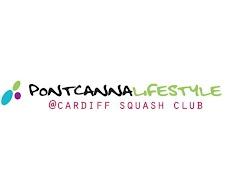 Pontcanna Lifestyle