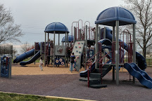 South Germantown Recreational Park, Boyds, United States