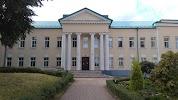 Дмитровский кремль на фото Дмитрова