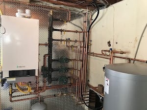 Greater Sudbury Plumbing and Heating