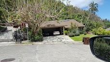 Wailuku Heights Park maui hawaii