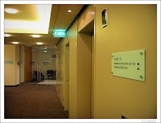 NSW State Office of the Department of Foreign Affairs and Trade