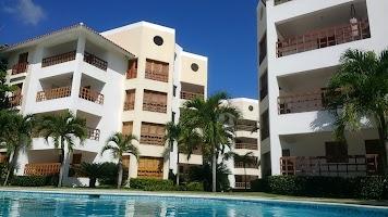 Coop Marena Beach Resort Juan Dolio Dominican Republic Tripcarta