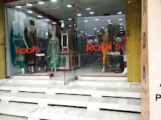 Robi's Collection abbottabad