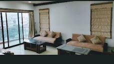 Property's and to let services jaipur
