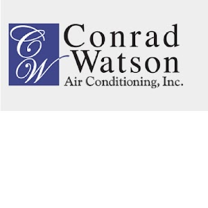 Conrad Watson Air Conditioning, Inc.