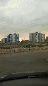 Urbanización Villa del Norte 0
