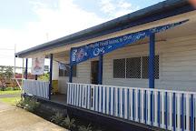 SamoaDive&Snorkel, Apia, Samoa