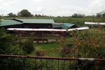 Kahariam Farms, Batangas City, Philippines
