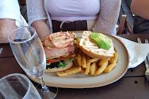 Chinderah Tavern, Chinderah, Australia