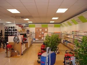 Ertl Reinigungsservice GmbH