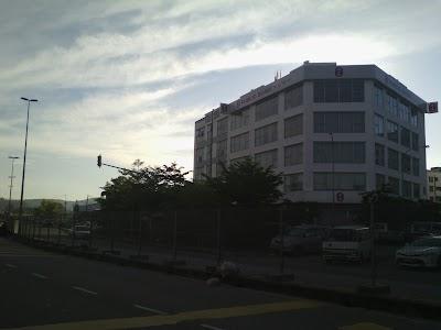 Public Bank Kg Baru Subang Permanently Closed Selangor 60 3 7846 8986