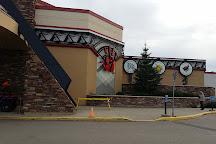 Painted Hand Casino, Yorkton, Canada