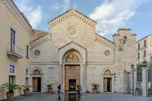 Cattedrale di Sorrento, Sorrento, Italy