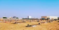 مقبرة عجمان،الجرف dubai UAE