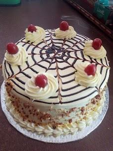 Cake House warangal