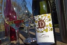 Delatite Wines, Mansfield, Australia