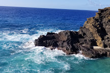 Dream Island Tours, Honolulu, United States