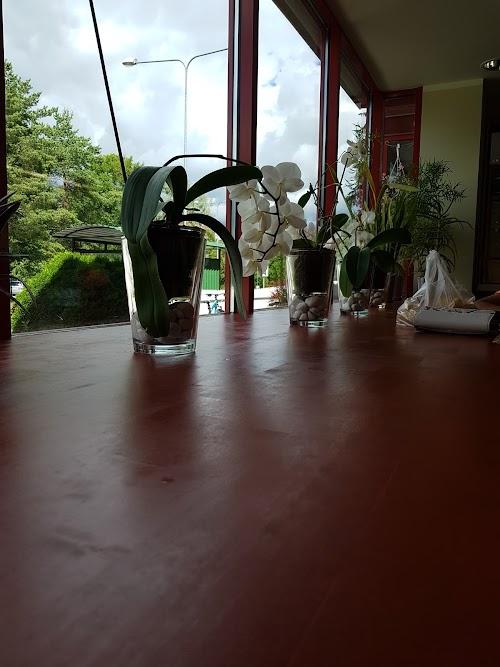 Kohvik Florinda