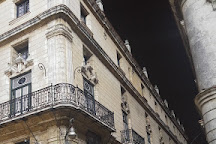 Cuba Autrement, Havana, Cuba