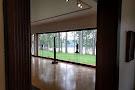 Taidekeskus Honkahovi Art Center