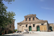 Felsina, Castelnuovo Berardenga, Italy