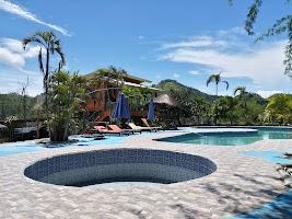 Arizona Beach Resort Malita