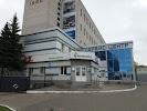 Ростелеком, улица Юрия Гагарина на фото Чебоксар