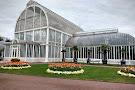 Horticultural Gardens (Tradgardsforeningen)
