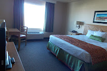 Avi Casino, Laughlin, United States