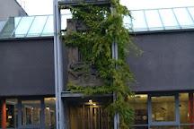 Wurzburg Old University, Wurzburg, Germany