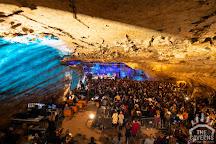 The Caverns, Pelham, United States