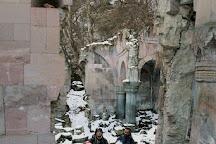 FindArmenia, Yerevan, Armenia