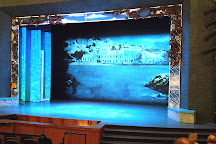 Rocky Mountain Repertory Theatre, Grand Lake, United States