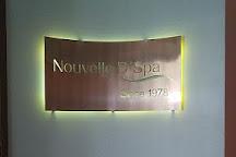 Nouvelle D'Spa - San Juan, San Juan, Puerto Rico