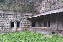 Forte Pian dell'Antro, Valle di Cadore, Italy