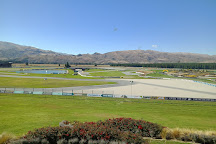 Highlands - Experience the Exceptional, Cromwell, New Zealand